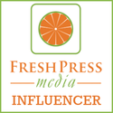 Fresh Press Media Influencer